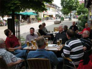 2009_2WM_Schwarzwald-3