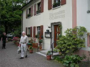 2009_2WM_Schwarzwald-4