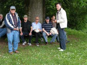 2009_2WM_Schwarzwald-5