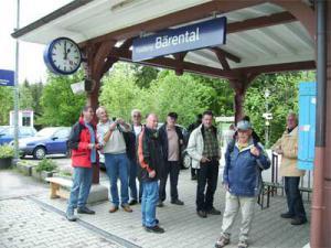 2009_2WM_Schwarzwald-6