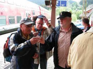 2009_2WM_Schwarzwald-7