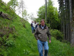 2009_2WM_Schwarzwald-8