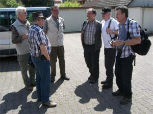 2011_2WM_Baiersbronn-2
