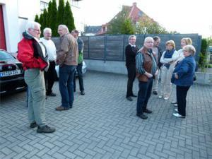 2012 2.Weg Männer Odenwald