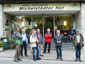 2012_2WM_Odenwald-14