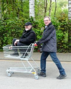 2012_2WM_Odenwald-18