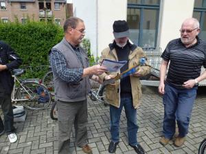 2013 2.Weg Männer Xanten