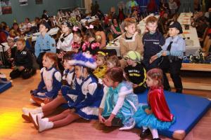 2017 02 27 TSG Kinderkarneval (32)