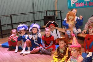 2017 02 27 TSG Kinderkarneval (33)