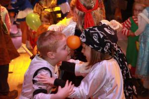 2017 02 27 TSG Kinderkarneval (49)