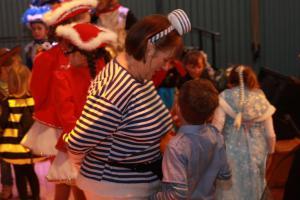 2017 02 27 TSG Kinderkarneval (51)