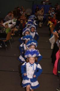 2017 02 27 TSG Kinderkarneval (61)