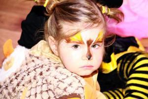 2018 02 12 TSG Kinderkarneval (10)