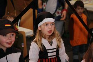 2018 02 12 TSG Kinderkarneval (13)