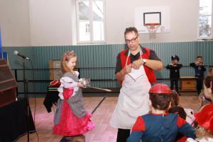 2018 02 12 TSG Kinderkarneval (16)