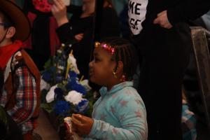 2018 02 12 TSG Kinderkarneval (17)