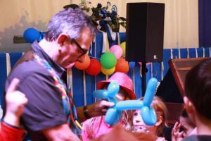 2018 02 12 TSG Kinderkarneval (19)