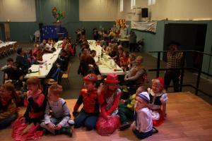 2018 02 12 TSG Kinderkarneval (2)