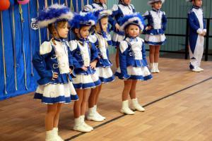 2018 02 12 TSG Kinderkarneval (25)