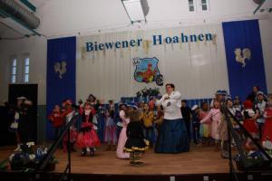 2018 02 12 TSG Kinderkarneval (27)