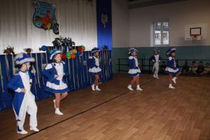 2018 02 12 TSG Kinderkarneval (30)