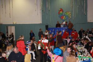 2018 02 12 TSG Kinderkarneval (40)