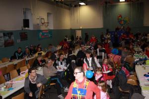 2018 02 12 TSG Kinderkarneval (42)