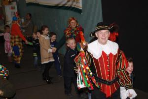 2018 02 12 TSG Kinderkarneval (44)