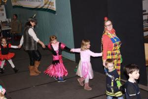 2018 02 12 TSG Kinderkarneval (45)