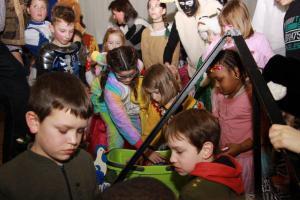 2018 02 12 TSG Kinderkarneval (50)