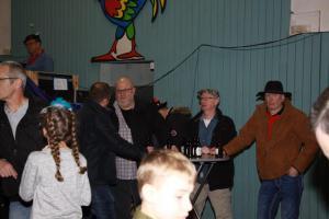 2018 02 12 TSG Kinderkarneval (53)