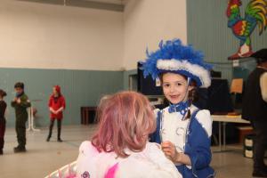 2019 03 04 Kinderkarneval (1)