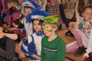 2019 03 04 Kinderkarneval (11)