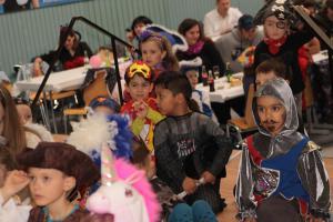 2019 03 04 Kinderkarneval (12)