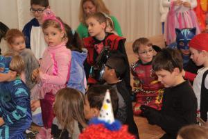 2019 03 04 Kinderkarneval (19)