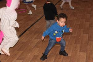2019 03 04 Kinderkarneval (27)