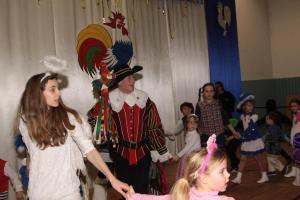 2019 03 04 Kinderkarneval (31)