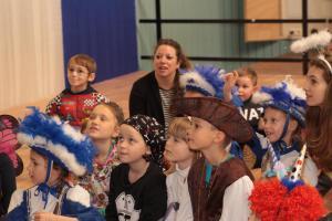 2019 03 04 Kinderkarneval (9)