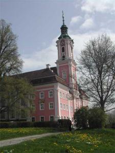 2008_2WM_Bodensee-1