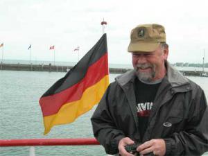 2008_2WM_Bodensee-11
