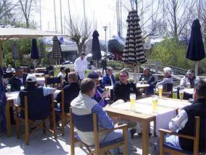 2008_2WM_Bodensee-15