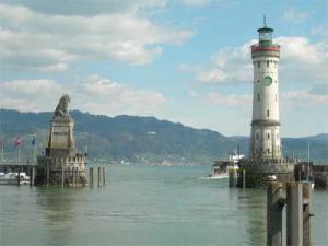 2008_2WM_Bodensee-16