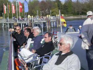 2008_2WM_Bodensee-18
