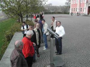 2008_2WM_Bodensee-2