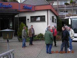 2008_2WM_Bodensee-4