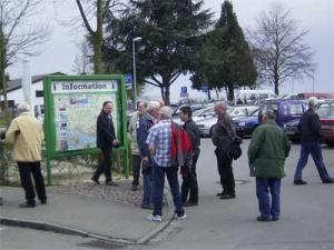 2008_2WM_Bodensee-5