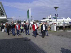 2008_2WM_Bodensee-6