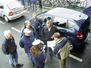 2008_2WM_Bodensee-9